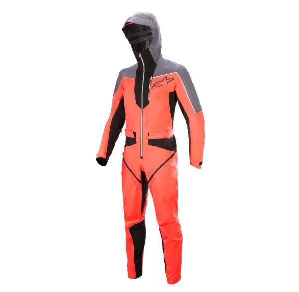1002321-3041-fr tahoe-wp-suit-1pc