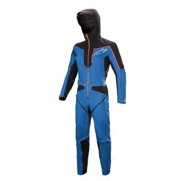 1002321-7319-fr tahoe-wp-suit-1pc