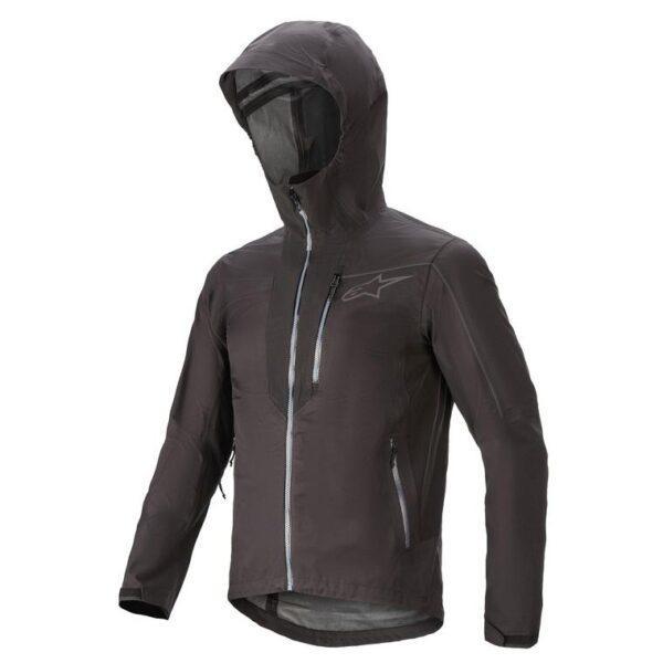 1222320-1101-fr tahoe-v8-wp-jacket-web 760x760-4