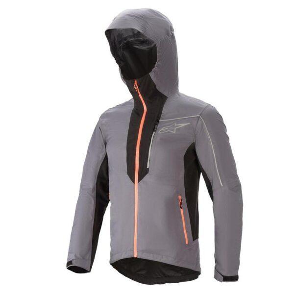 1222320-1883-fr tahoe-v8-wp-jacket-web 760x760