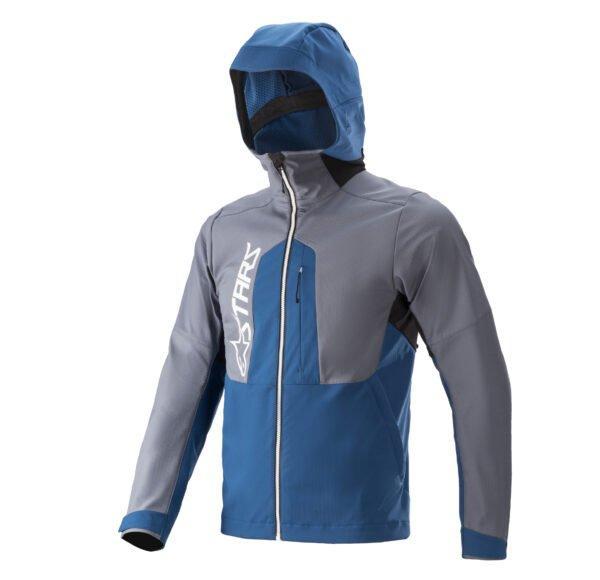 1223019-7118-fr neveda-thermal-jacket-1