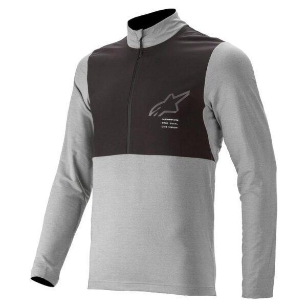 1763020-9071-fr nevada-ls-jersey-web 760x760